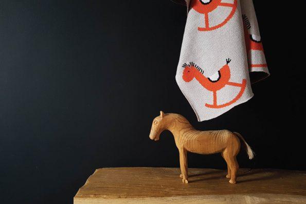 rocking horses-01